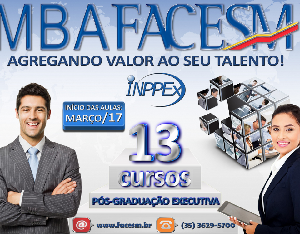 MBA FACESM