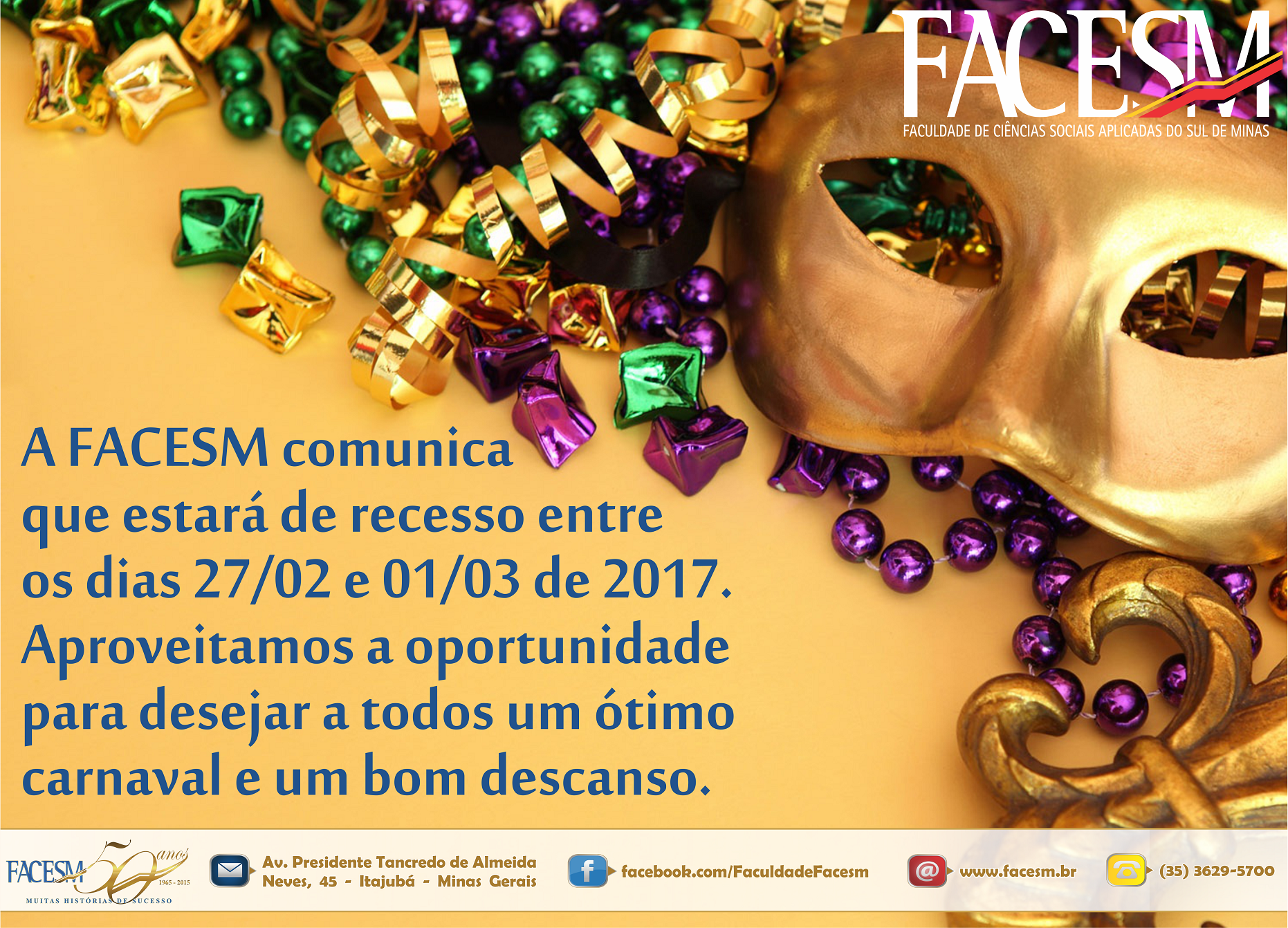 carnaval-2017-facesm_red