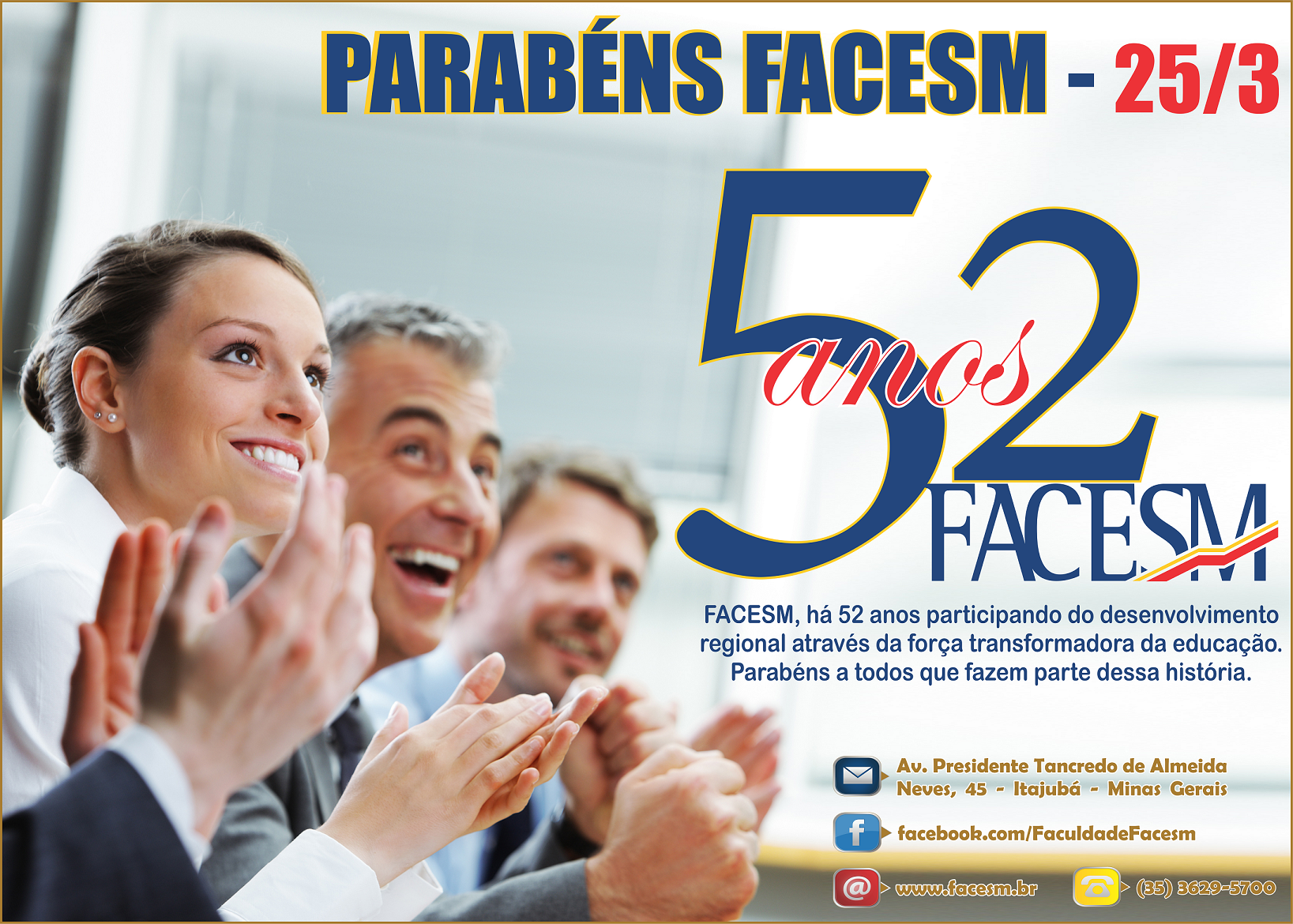 site-facesm-52-anos_red